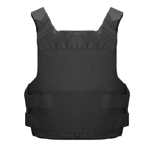 Body Armour & Ballistic Vests