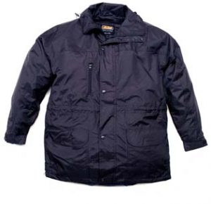 Blaze Jackets