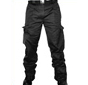 Blaze Cargo Pants