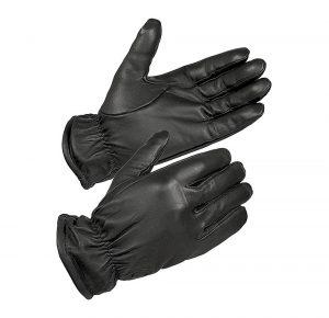 Slash-Resistant Gloves